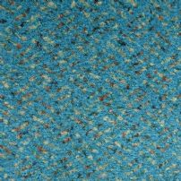 jhs Cut Pile Collection: Ballantrae Plus - Light Blue